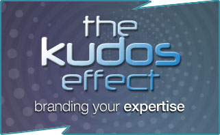 expert branding products for coaches, trainers, speakers